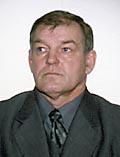 Prezes Zarz±du - Mieczysław WoĽniak
